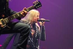 IMG_0119ok (envisionpublicidad) Tags: music rock metal live concierto bilbao bec heavy saxon barakaldo 2011