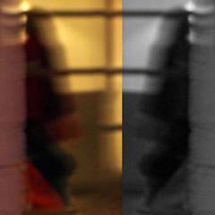 Le Roi sterft ¬ 4383 (Lieven SOETE) Tags: life brussels people art teatro theater arte belgium belgique artistic theatre kunst belgië diversity bruxelles menschen personas persone bruselas brussel belgica personnes belgien 人 アート tiyatro 艺术 τέχνη театр 劇場 люди искусство intercultural 2011 sociale ベルギー брюссель diversité 比利时 布鲁塞尔 مسرح ブリュッセル بلجيكا бельгия الفن بروكسل 剧院 θέατρο interculturel socioartistic