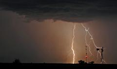 DSC_4435 (ozoneretired) Tags: kansasthunderstorm
