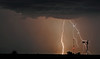 DSC_4435 (ozoneretired) Tags: kansasthunderstorm