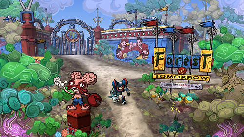 Forest_of_Tomorrow_Entrance_TheBaconing_Screen05