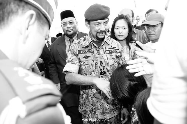 sultan-site-visit-01
