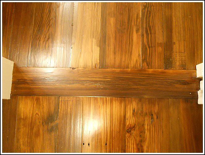 Threshold For Wood Floors Gurus Floor