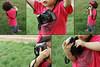 تصوير بنكهة البراءة () (عفاف المعيوف) Tags: camera canon تصوير أطفال طفلة كاميرا كانون براءة فوشي