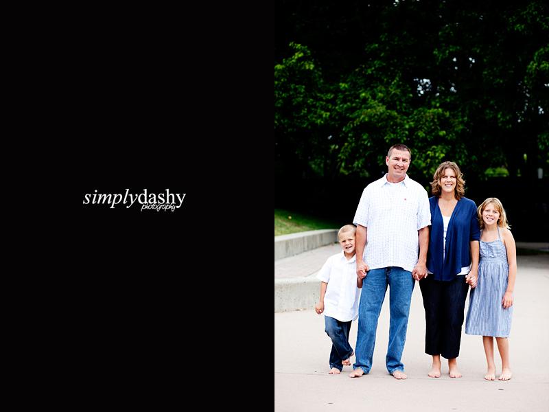 11_JenniferPhillips_FamilyPortraitSession_BayAreaPhotographer_08