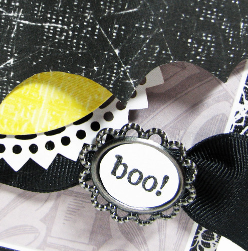 10-11 Theme Boo det