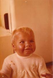 Haselnusskind 1976
