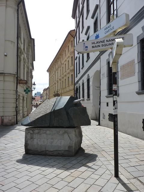 Bratislava 08'11 (049)
