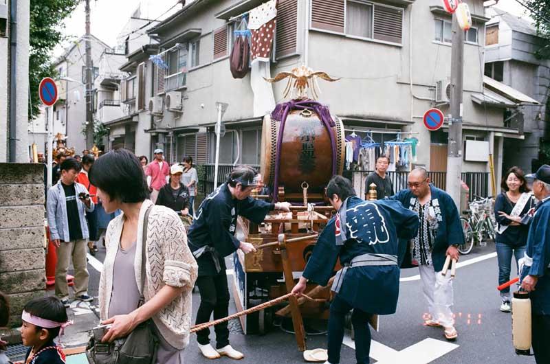 kidsmatsuri (20 of 113)