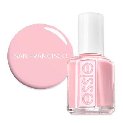 033011-essie-san-francisco-400