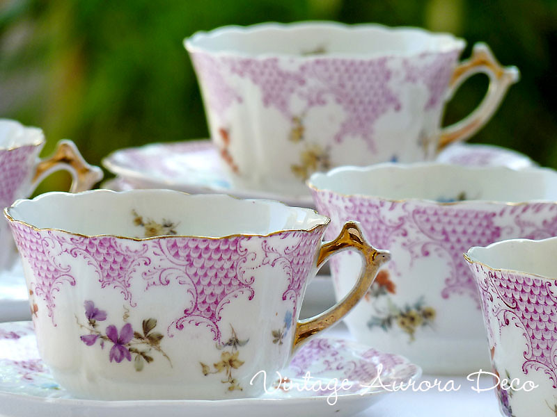 The world 39 s best photos of loza and vajilla flickr hive mind for Tazas de porcelana