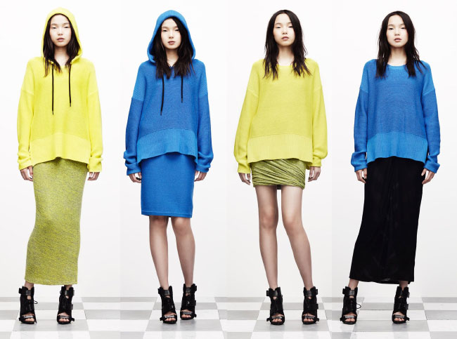 T bay A. Wang resort 2011-2