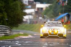 24H Nurburgring 2011 - Audi TT RS (Guillaume Tassart) Tags: auto cars sport race racing endurance motorsport adac 24h nurburgring