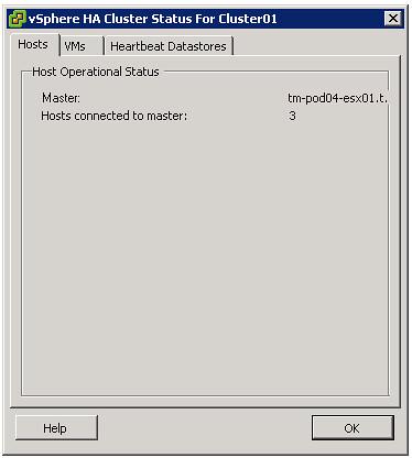 HA Architecture Series – Primary nodes? (2/5)