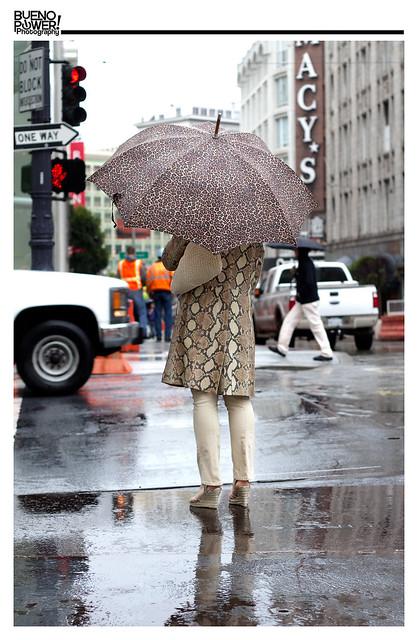 Street Modeling