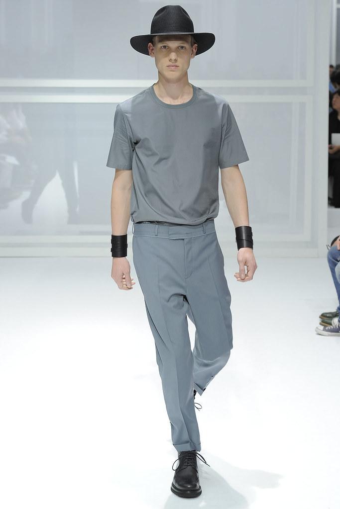 SS12 Paris Dior Homme032(VOGUEcom)