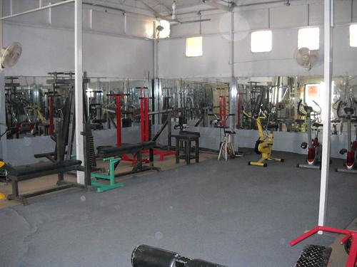 rck-gym-8