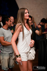 Playboy party (eye.rees) Tags: party club playboy dubrovnik playboyparty revelin dubrovniknightlife cultureclubrevelin croatiacultureclubrevelindubrovnikplayboy