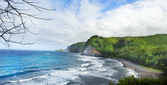 """Singles by the Bay Travel Club: Big Island 2011 • <a style=""""font-size:0.8em;"""" href=""""https://www.flickr.com/photos/56154910@N05/5899219831/"""" target=""""_blank"""">View on Flickr</a>"""
