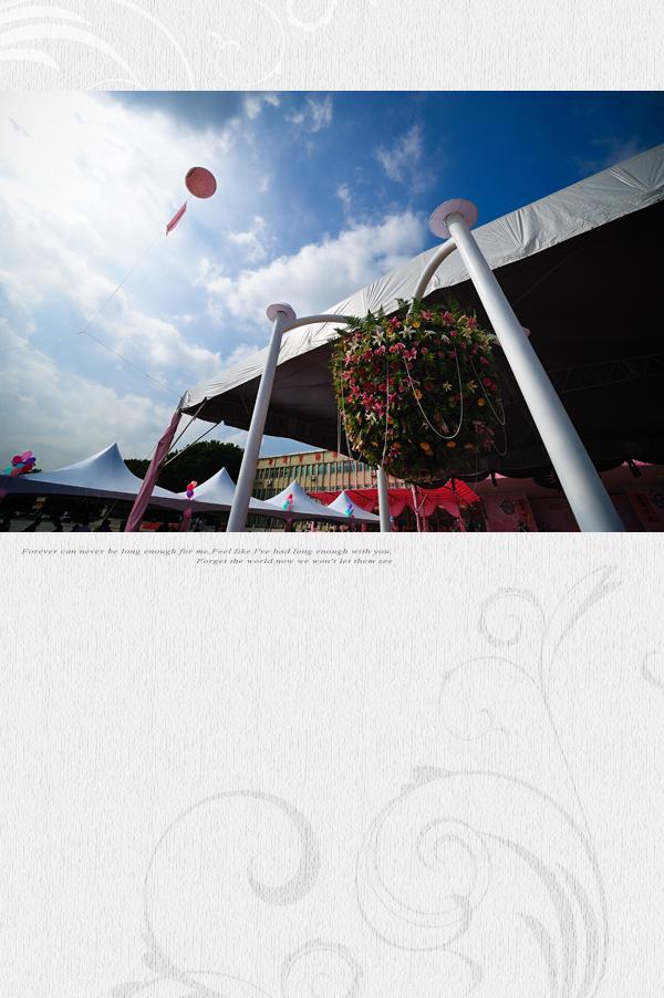 20110705book19
