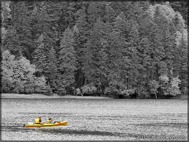 P1150920_kayak_fundy_alma