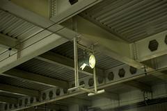 110702_035__MG_9113 (oda.shinsuke) Tags: station geotagged railway 駅 sendaistation jobanline jr東日本 仙台駅 常磐線 geo:lat=3826028053604773 geo:lon=14088209509849548