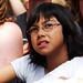 sterrennieuws jimfuzzschoolsout2011bobbejaanlandlichtaart