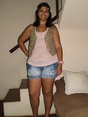 Deborah (Zizi Anil) Tags: look blog moda blogs looks estilo cliente tendncia zizianil
