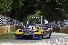Goodwood Festival Of Speed 2011 (NWVT.co.uk) Tags: world wood uk cars its car festival speed photography nikon photographer williams good nick automotive professional event type pro around motor goodwood biggest motorsport chichester based the d300 2011 of nwvt