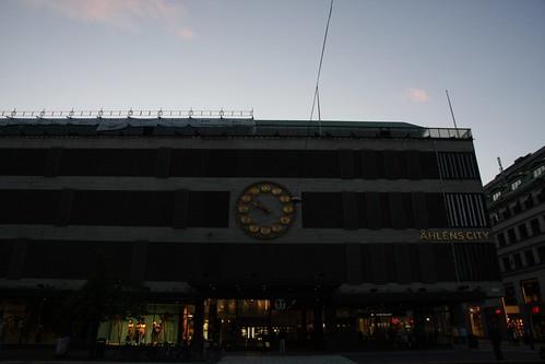 Stockholm Midsummer - 10