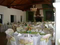 www.premiumservicio.com (premiumservicio) Tags: de para fiestas bodas eventos organizacin decoracin arreglos suministro wwwpremiumserviciocom bodass