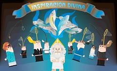 Inspiraciòn Divina (FLOWMEN / Victor H.) Tags: god dios destino futuro future inspiración inspiration