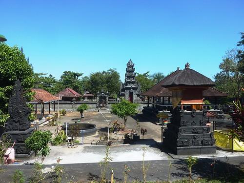 Lombok-Mataram (109)