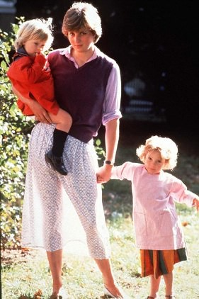princess-diana-as-nanny-1980