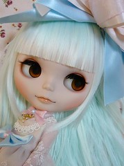 New Blythes ! ! ! :) :)