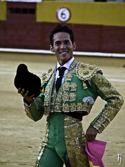 Diego Silveti