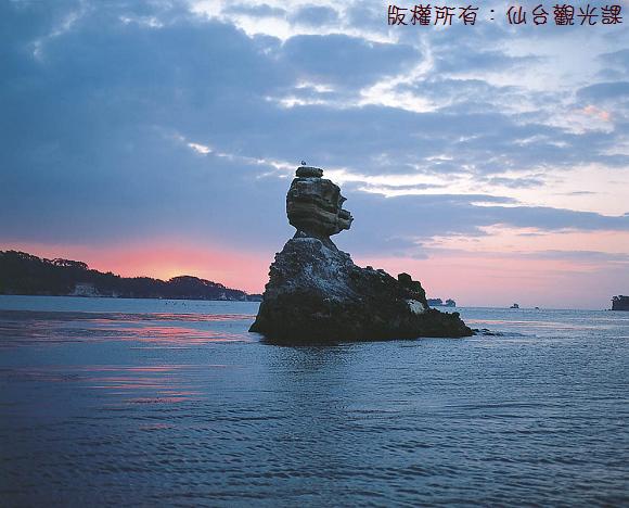 仙台松島美景 (13).jpg