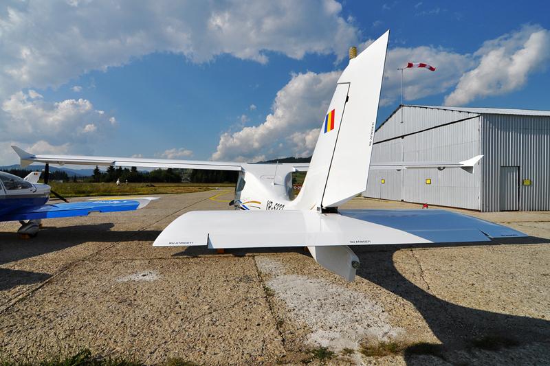 Suceava, Vatra Dornei - Aerodromul Floreni (LRFL) - Pagina 6 5919191657_2df8fa7523_o