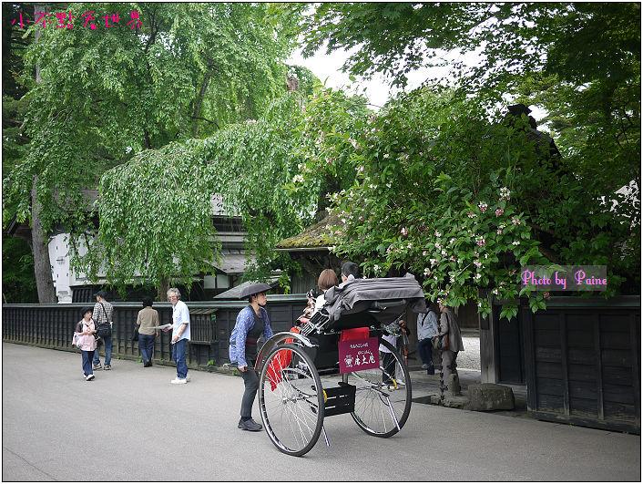 仙北市角館傳統街-28.jpg
