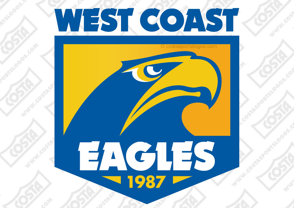 westcoast eagles