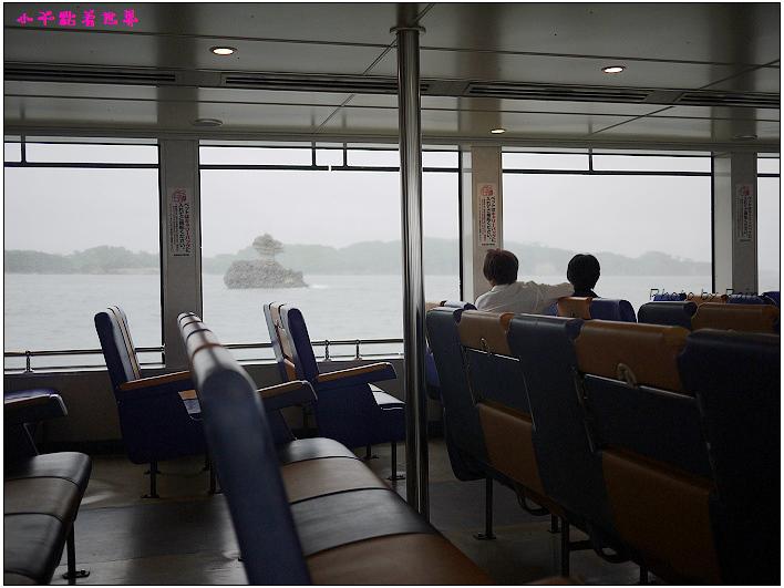 仙台松島遊船餵海鷗-32.jpg