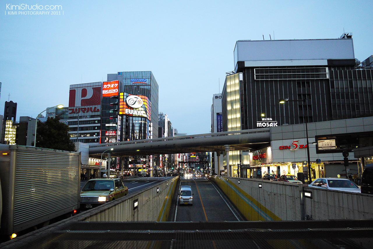 2011年 311 日本行-228