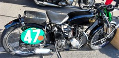 motorcycles racing classics tt motorbikes ulster rudge