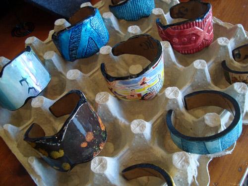 made-bangles