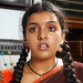 Divya-From-Nenu-Nanna-Abaddam-Movie_1