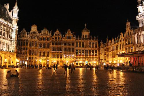 bruselas1