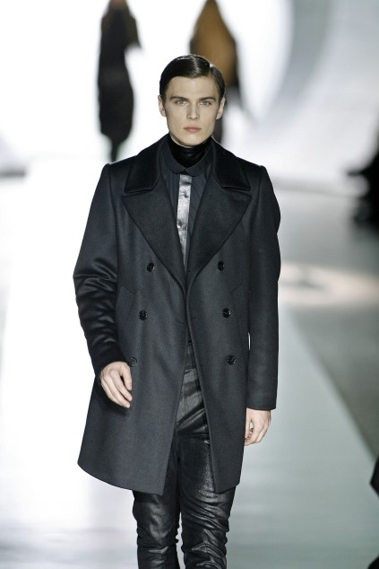 Enrico Petzold3041_FW09 Berlin JOOP(first VIEW)