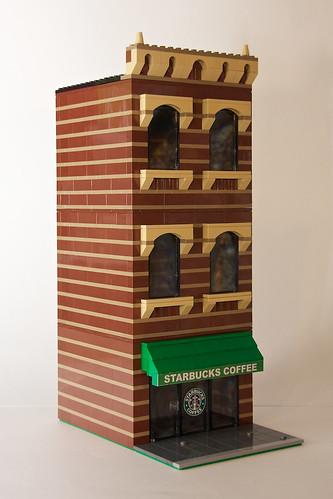 Starbucks 5928111727_5ce27a7847