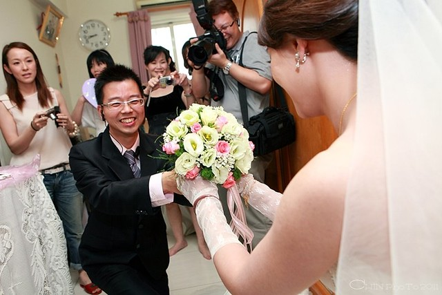 20110619 結婚紀錄-30