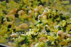 rotelle-zucchine-gamberetti3